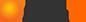 Logotipo WebingPro